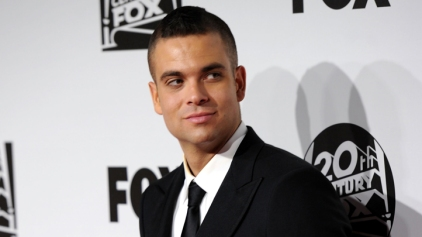 'Glee' Actor Indicted on Child Porn Charges