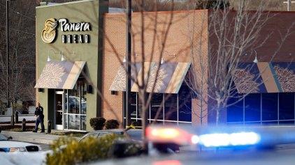 Gunman Who Killed 2 Deputies Had Emotional Problems: Son