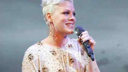 Taking Daughter to Pink Concert Wasn't Bad Parenting: Judge