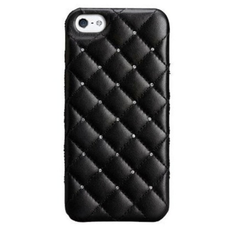 The Most Fashionable Covers for iPhone 5