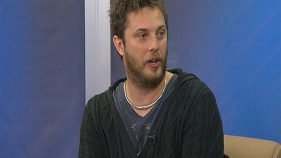David Bowie's Son Duncan Jones Makes a Name For Himself