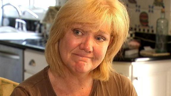 Raw Video: Bam Margera's Mom Talks About the Death of Ryan Dunn