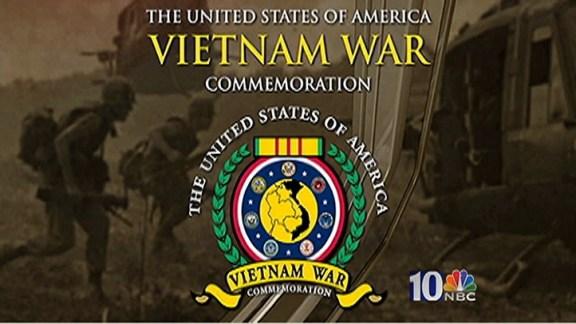 Vietnam War 50th Anniversary Commemoration Declared for 2011