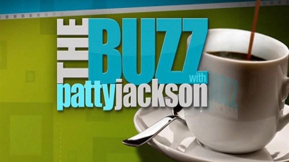 Celebrity Buzz