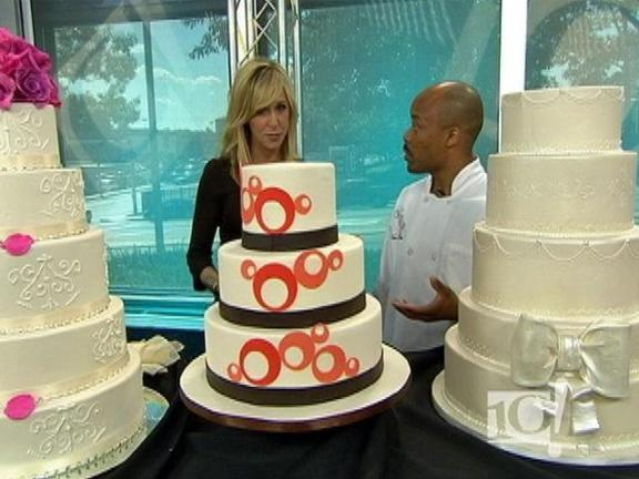 Personalized Catering and Fabulous Cakes