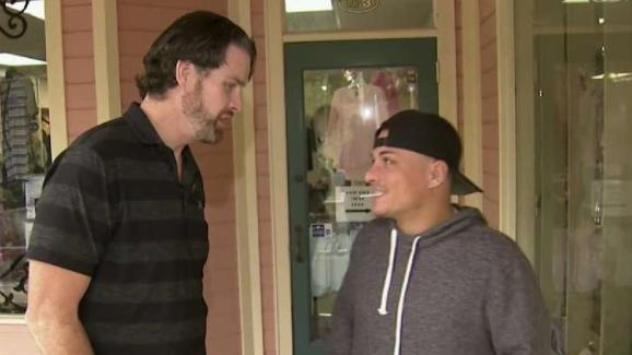 nj man continues road to recovery after heroin addiction nbc 10sponsored