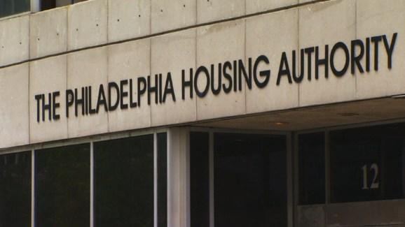 Philadelphia Housing Authority Salaries Revealed