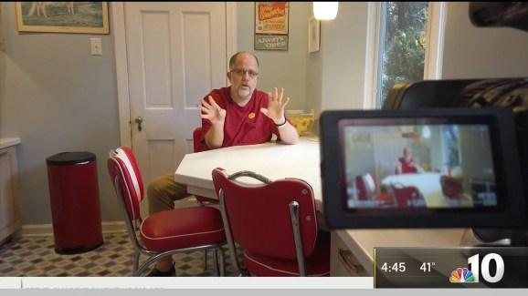 WCAU 100000008050452 - Positive Attitude is Helping a Former Temple University Professor Fight Alzheimer's