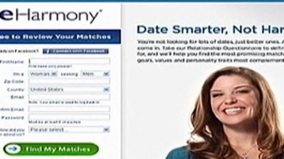 Beste kwaliteit dating website