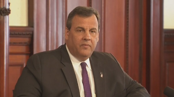 Christie Adds $10M to NJ Lead Cleanup Efforts