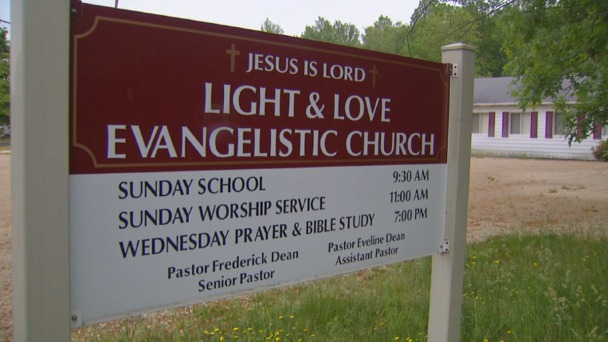 Parishioners Want to Know Where Church Donations Went