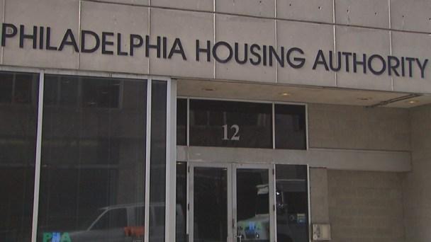Some PHA Families Make Over $100K
