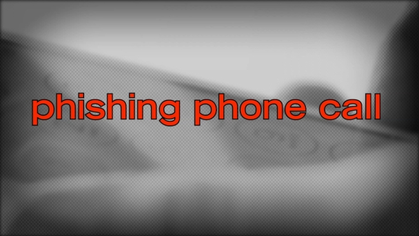 NBC10 Responds: Protecting Yourself Against Phone Phishing