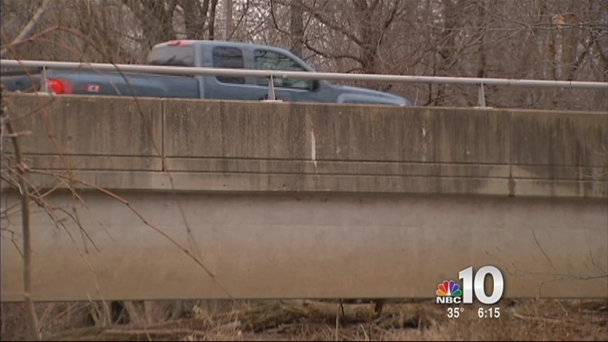 Lawmakers Take Action Against 5,000 Deteriorating Pa. Bridges