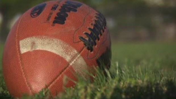 [PHI] Central Bucks West Cancels Football Season Amid Hazing Allegations