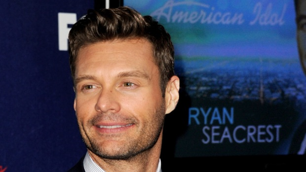 Ryan Seacrest Finally Unloads Posh Digs for $11M