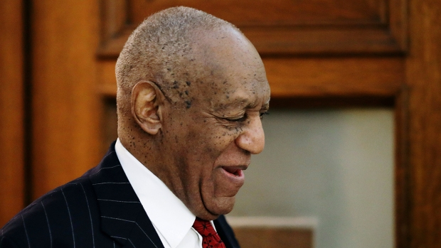[PHI] Jury Selection Begins in Bill Cosby's Sexual Assault Retrial