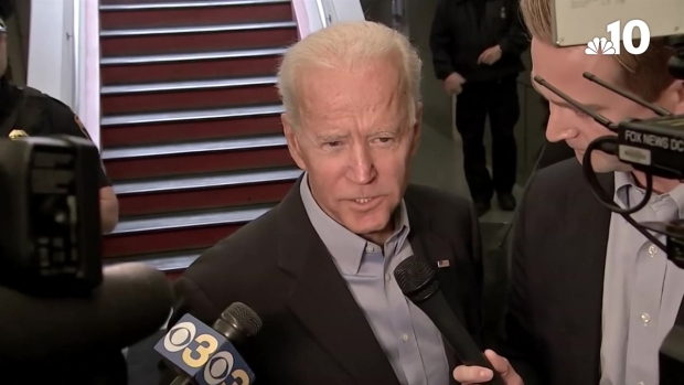 [PHI] Biden: I Asked Obama Not to Endorse Me