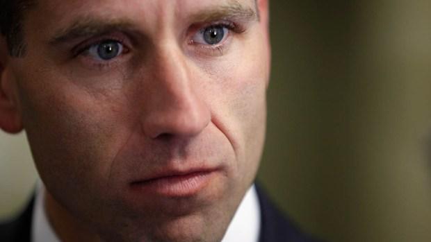 [PHI] Beau Biden's Legacy Goes Beyond Politics