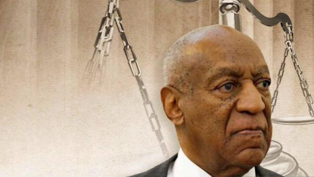[PHI] Jury Selection for Bill Cosby Retrial Delayed