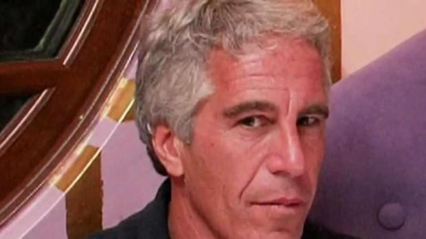 [NATL NY] Billionaire Jeffrey Epstein Indicted in NYC
