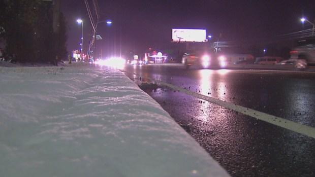 [PHI] Black Ice Danger on Camden County Roads
