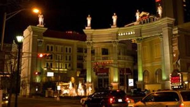 [PHI] Casino Heist