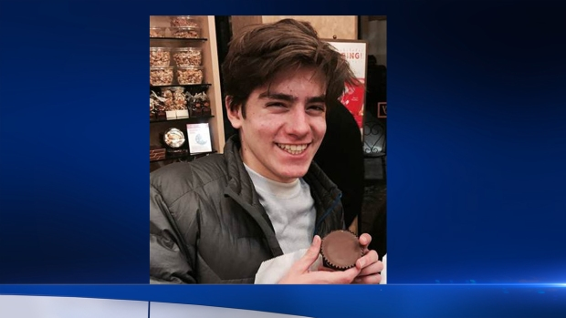 [PHI] Missing Delaware County Teen Found Dead