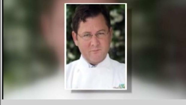 [CHI] Neighbors React to Chef Charlie Trotter's Death