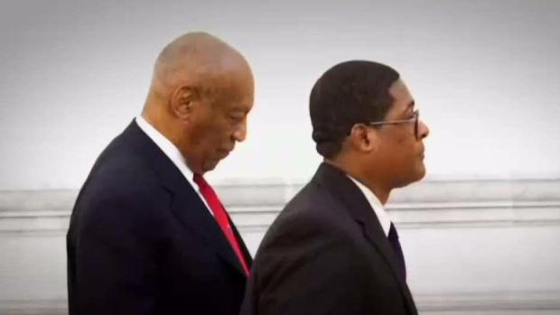 [PHI] Cries and Curses as Cosby Found Guilty