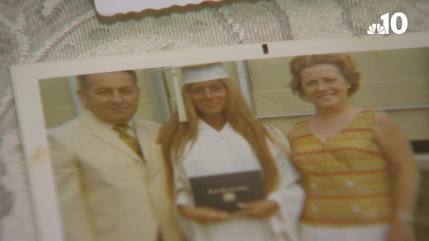 'I Was Numb': Family Secret Uncovered by Delaware Woman's DNA Test