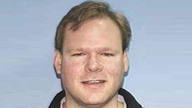 [PHI] Ex-Delco Scout Leader Arrested for Child Porn