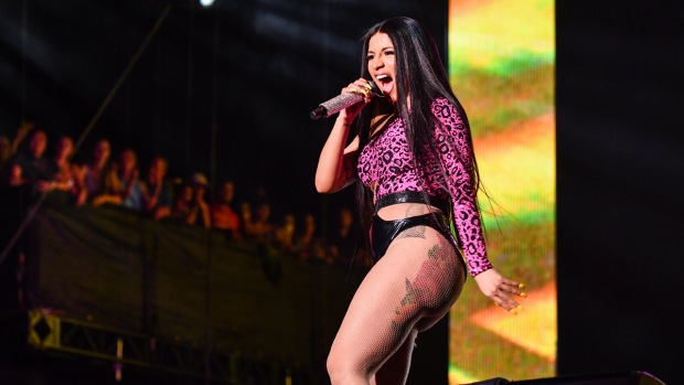 Top Celeb Photos: ACL Festival, 'Maleficent' Premieres, More