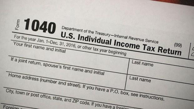Last-Minute Tax Filing Tips