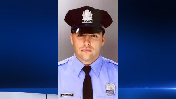 """Close Friends of Wounded Officer: """"He Loves the Job, He Always Wanted to Make A Difference."""""""