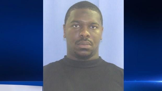 [PHI] Sentencing in Jeweler's Row Kidnapping