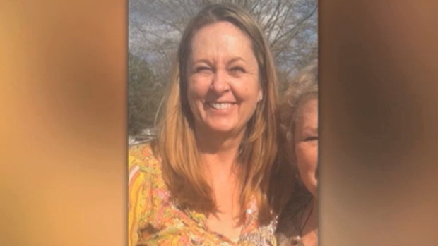 [MI] Woman's Body Remains Unidentified, as Kimberly Lindsey's Family Hopes She Comes Home Safe