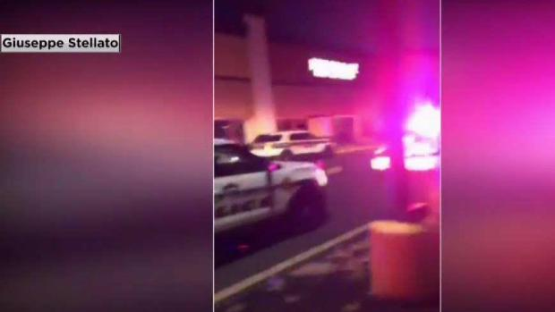 [PHI] Large Fight at NJ Chuck-E-Cheese's Restaurant