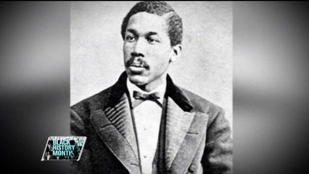 [PHI] Life and Legacy of Octavius Catto