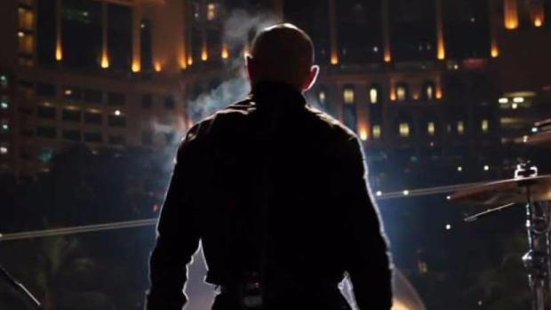 Pitbull to Headline Wawa Welcome America Concert