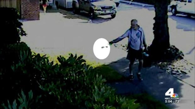 [LA] San Marino Mayor Steps Down Following Dog Poop Scandal