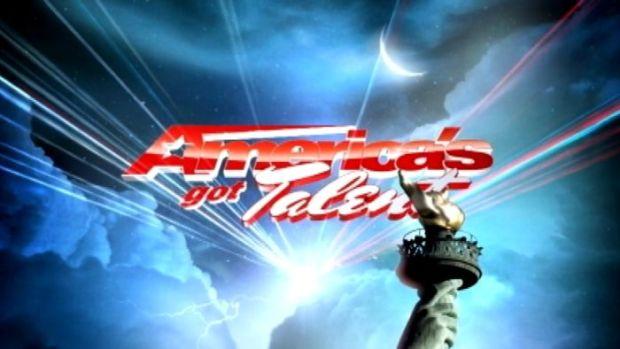 """[NEWSC] """"America's Got Talent"""" Goes Live"""