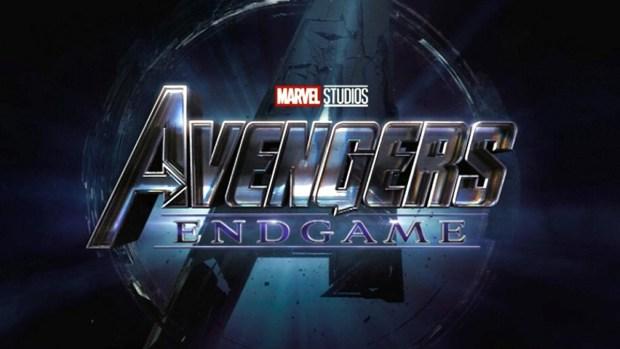 [NATL] 'Avengers: Endgame' Wraps Up Mega-Franchise Story Lines