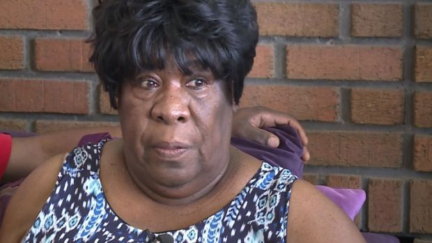 [NATL] Sister of Cleveland Facebook Victim Says Shooter Took the 'Coward's Way'