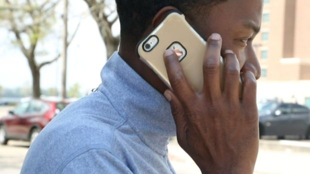 [NATL] Millennials Found Most Susceptible to Robocalls and Scams