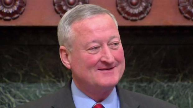 [PHI] Federal Judge Sides With Philly Over Sanctuary City Policy