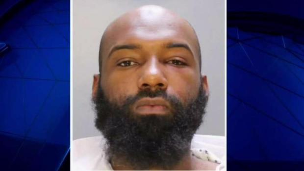 [PHI] Shooter Who Ambushed Philly Officer Receives Maximum Sentence