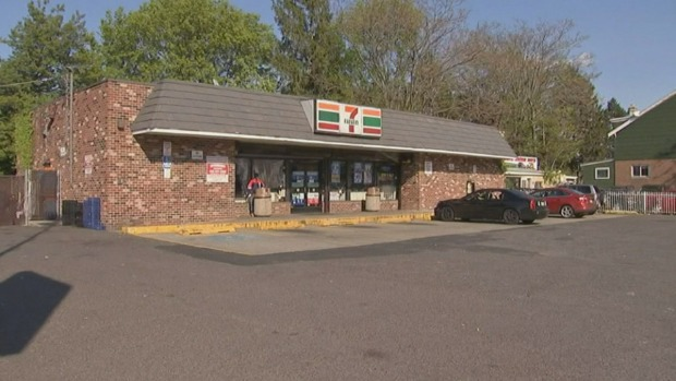 [PHI] Winning Powerball Ticket Sold at Trenton 7-Eleven