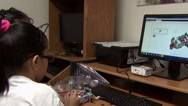 Project Innovation: Bucks County YWCA