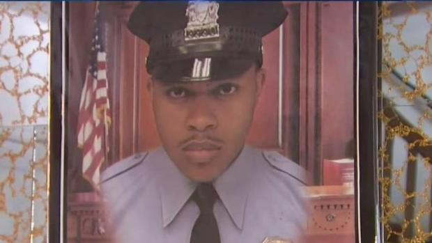 [PHI] Question of Death Penalty in Officer's Killing Still Not Answered